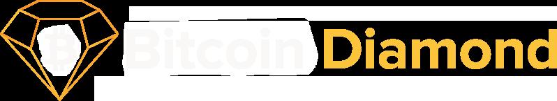 Bitcoin diagram a mai napra, Bitcoin árelemzés: BTC/USD - Esés várható? - reaktorpaintball.hu